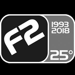 Logo-f2_300x300px_grau