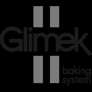 Logo-glimek_300x300px_grau