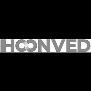 Logo-hoonved_300x300px_grau
