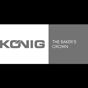 Logo-koenig_300x300px_grau